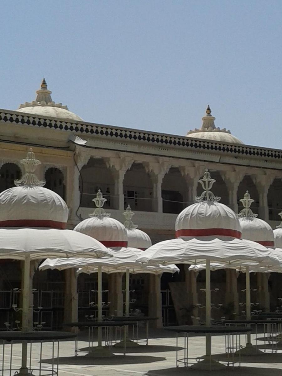 palazzocortileudaipur