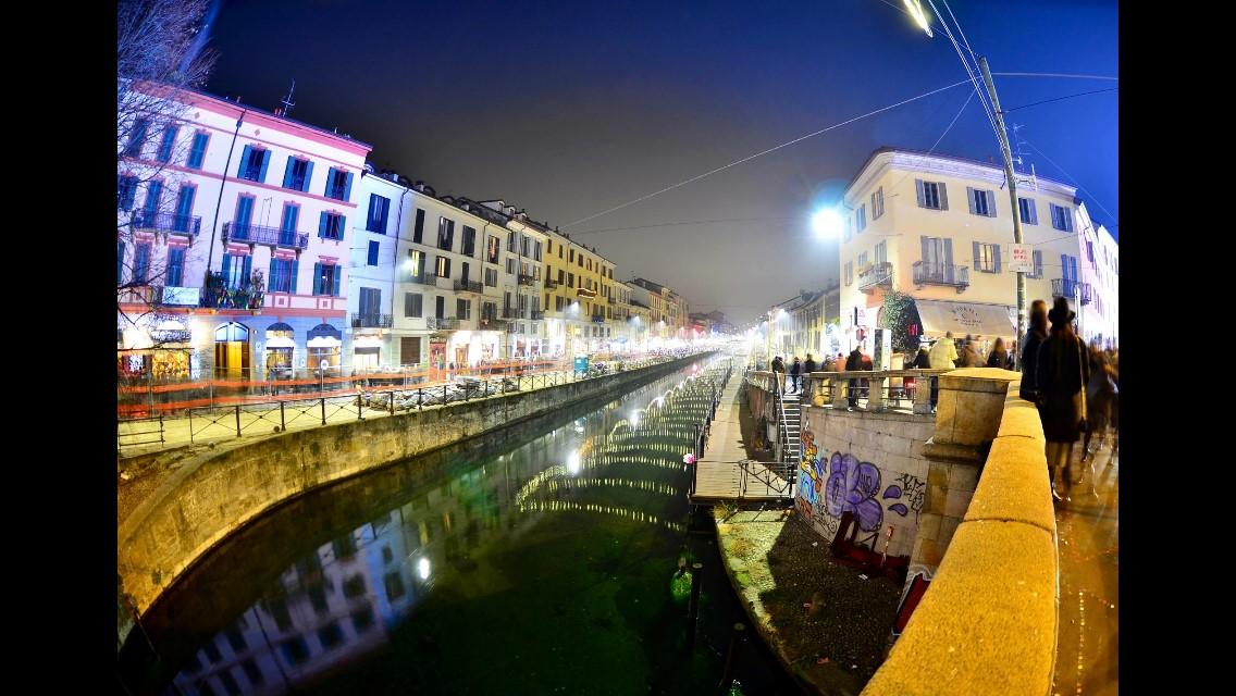 tour milano città visite guidate (2)