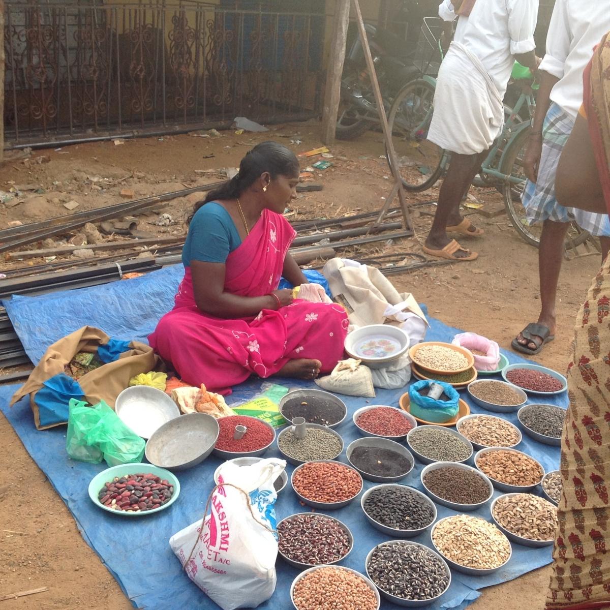 viaggio india racconti fotografie immagini (1)