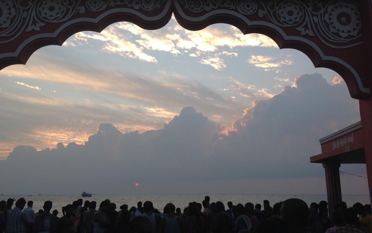 viaggio india racconti fotografie immagini (10)