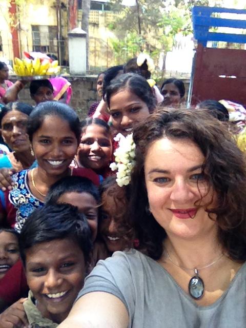 viaggio india racconti fotografie immagini (12)