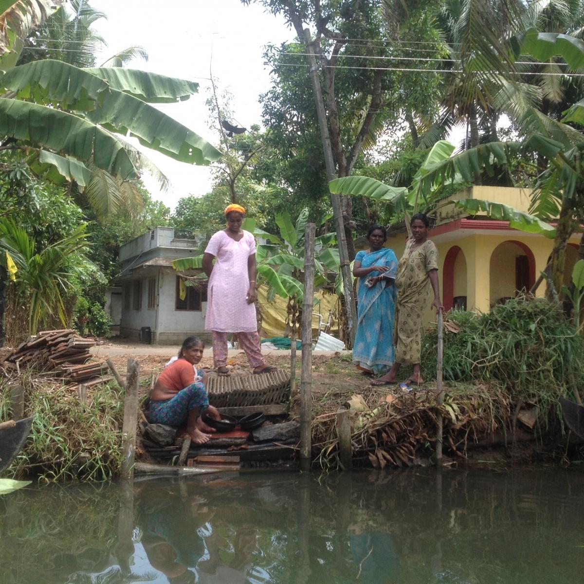 viaggio india racconti fotografie immagini (21)
