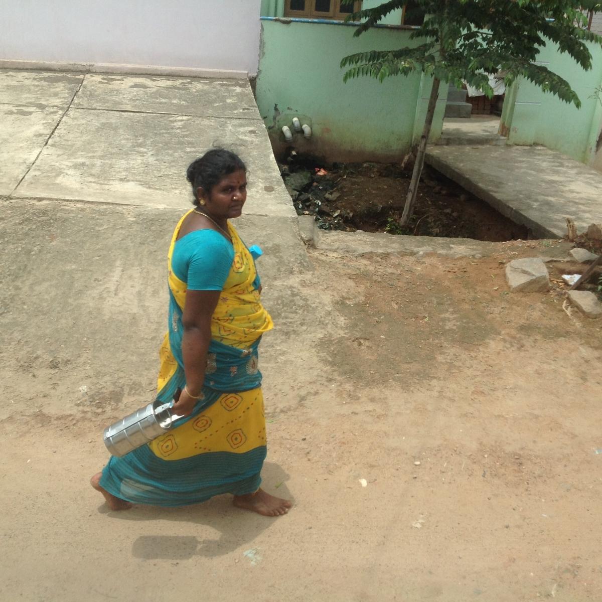 viaggio india racconti fotografie immagini (23)