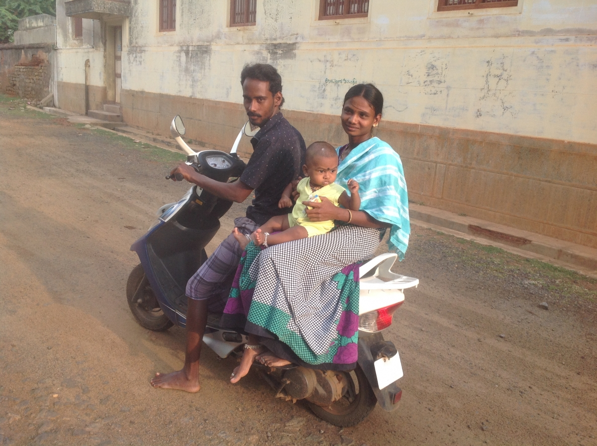 viaggio india racconti fotografie immagini (24)