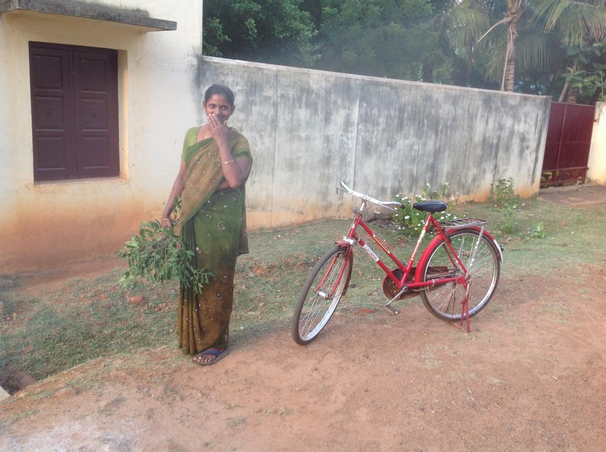 viaggio india racconti fotografie immagini (25)