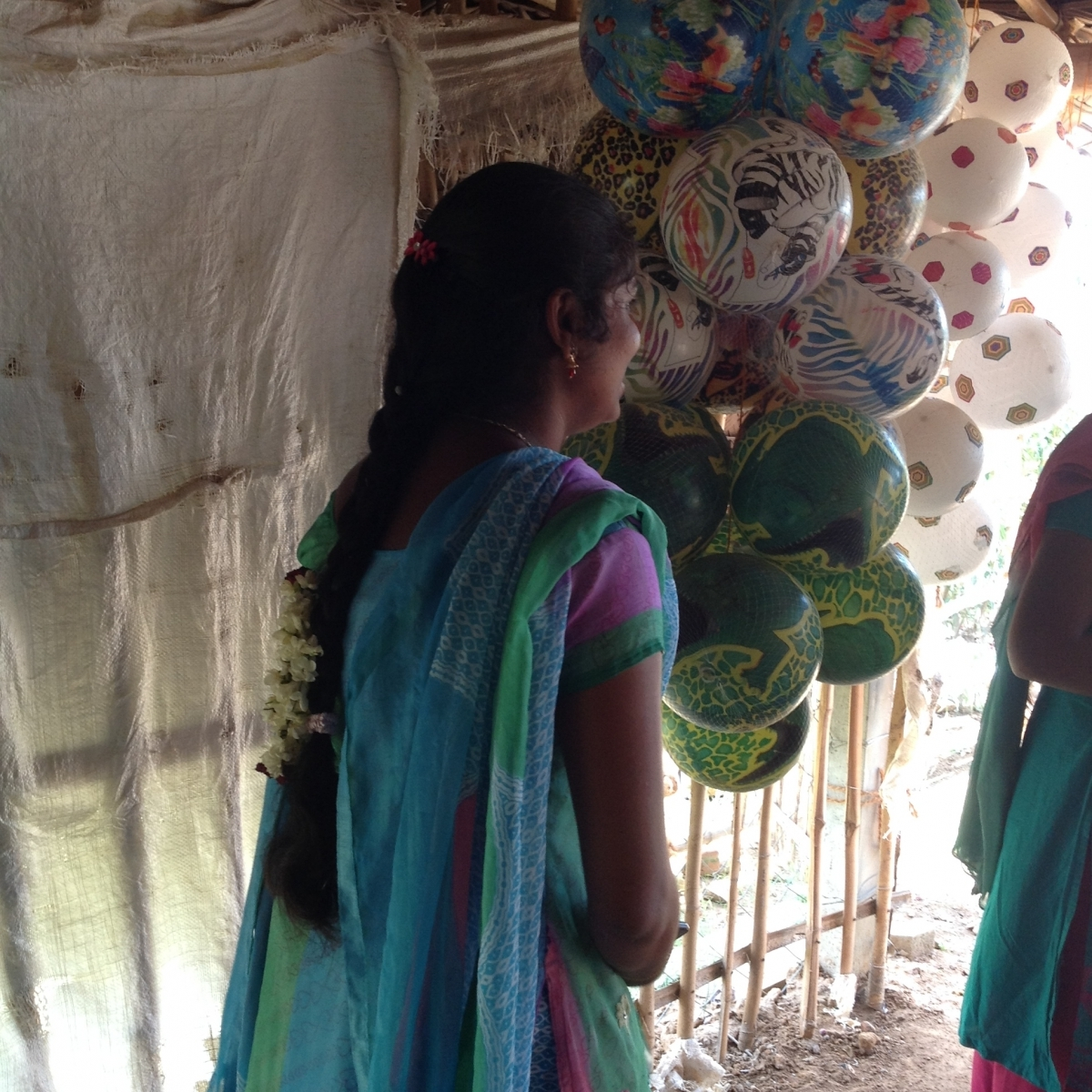 viaggio india racconti fotografie immagini (28)