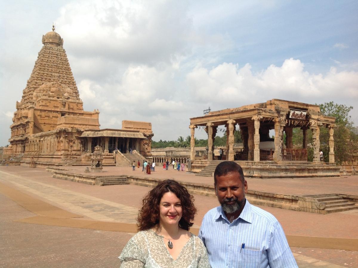 viaggio india racconti fotografie immagini (3)