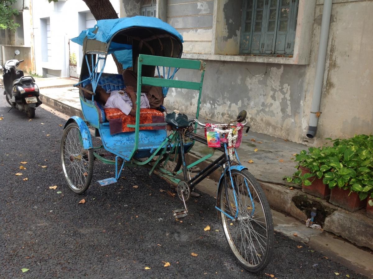 viaggio india racconti fotografie immagini (30)
