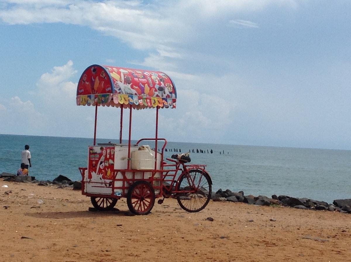 viaggio india racconti fotografie immagini (31)