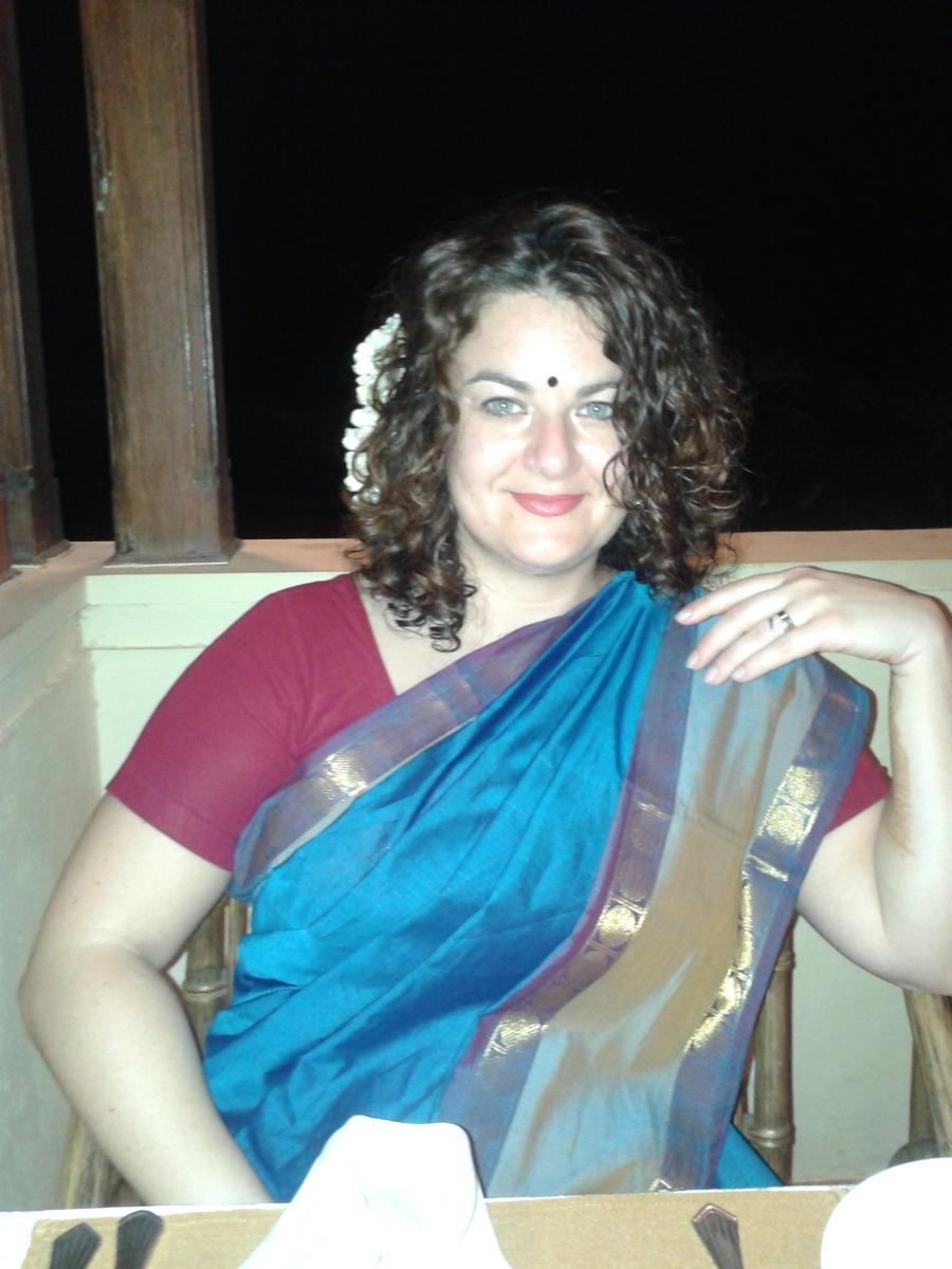 viaggio india racconti fotografie immagini (8)