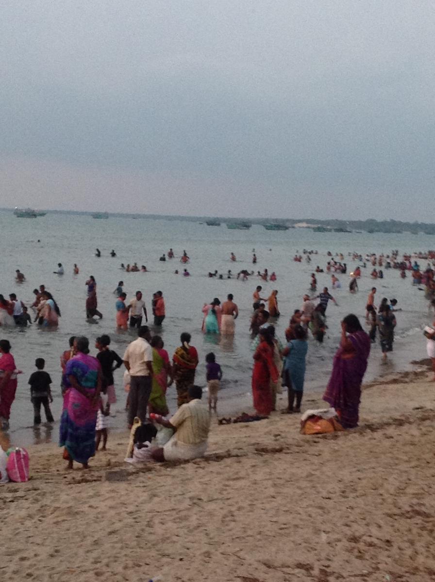 viaggio india racconti fotografie immagini (9)